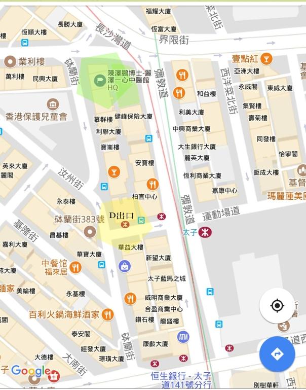 HQ.map